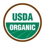 Best Green Tea Certified USDA Organic