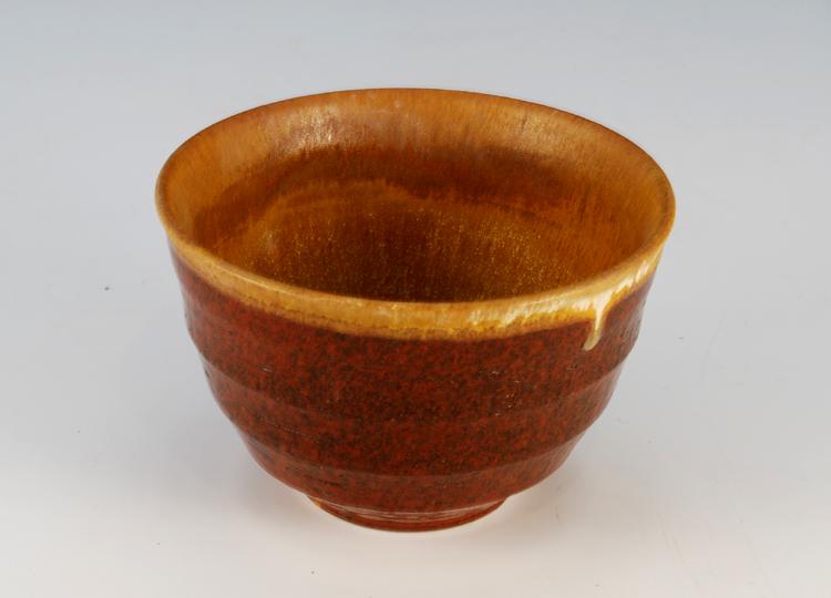 Matcha Tea Bowls