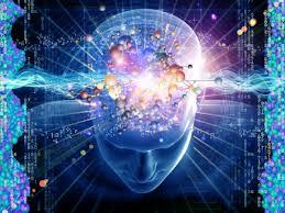 brain on matcha