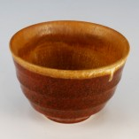matcha-bowl